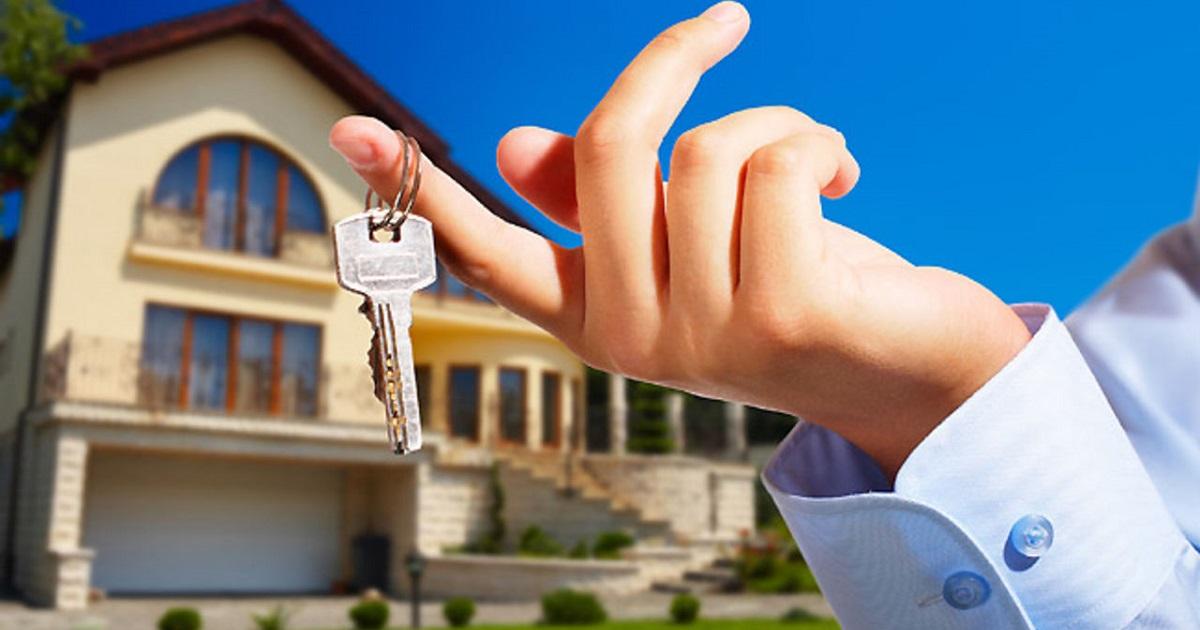 сотрудников продолжает английские сайты по покупке продаже недвижимости за рубежом меня будет возможность