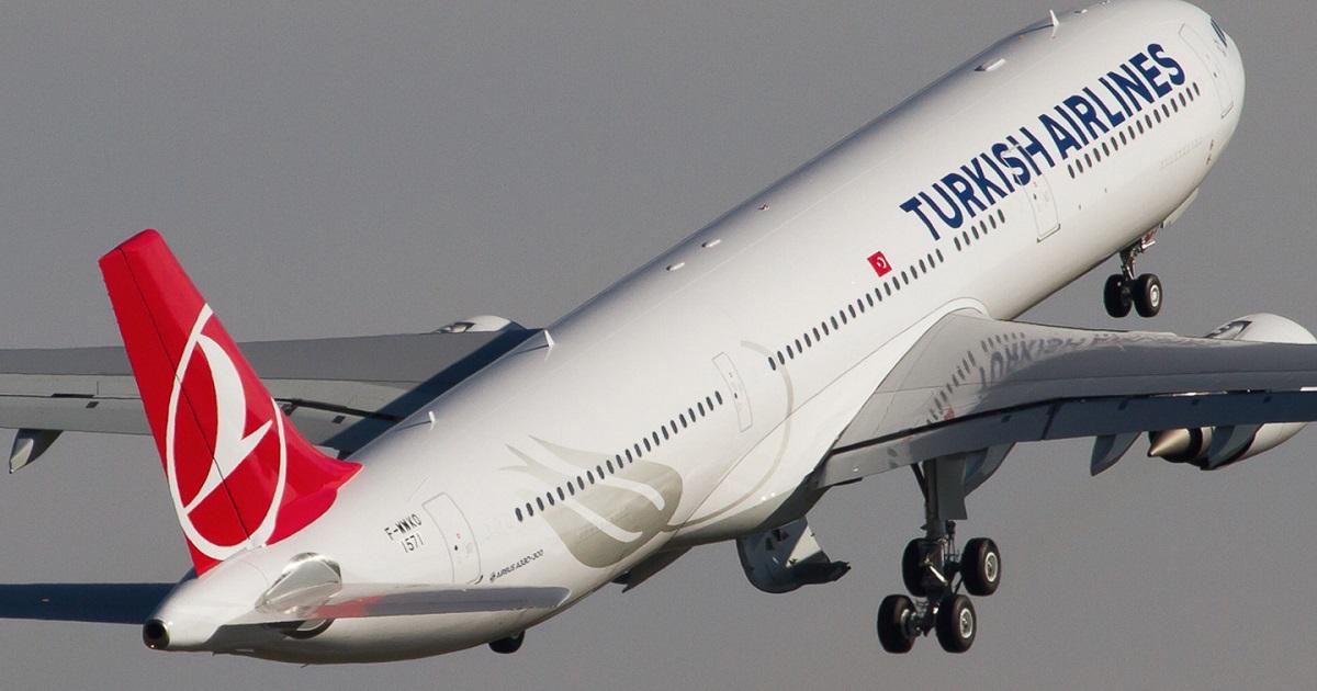 расшифровывают картинки самолеты турецкие авиалинии черногории представляет