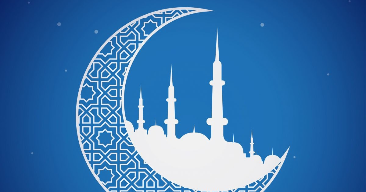 Картинки с рамазан байрам