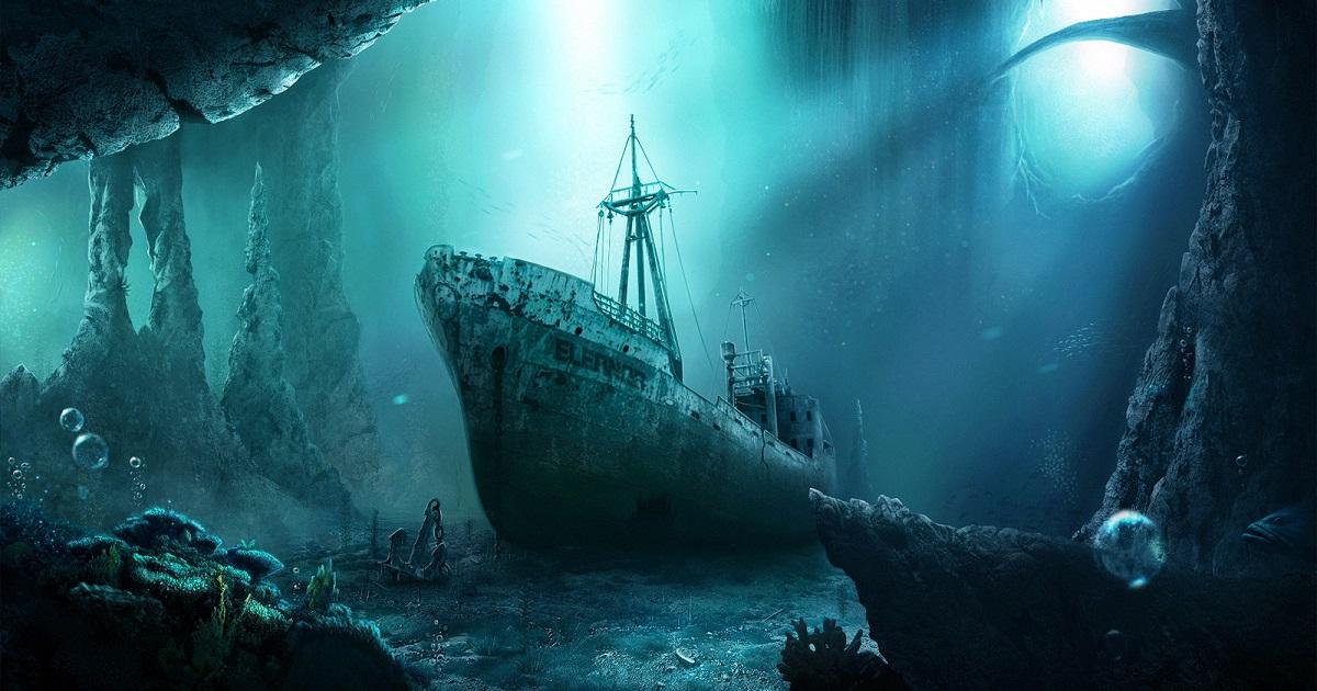 Картинки по запросу затопленный корабль в алании