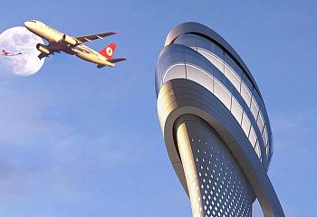 Картинки по запросу новые аэропорты в турции