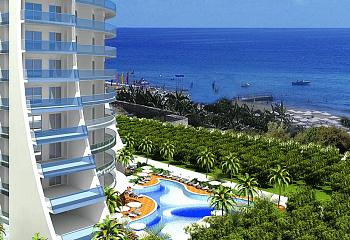 Покупка недвижимости в турции форум аренда квартир в азии